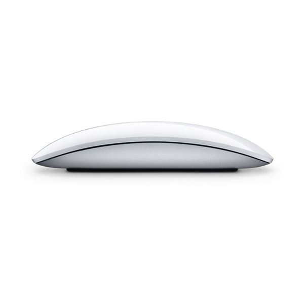 applemagicmouse