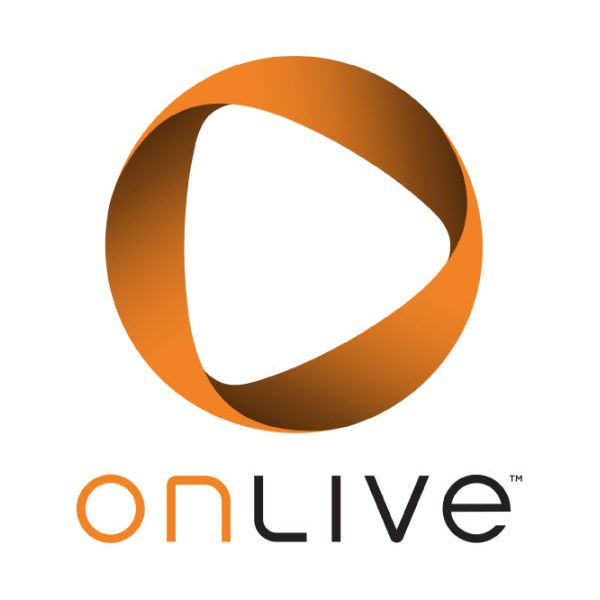 Learn About the Popular Onlive Game System