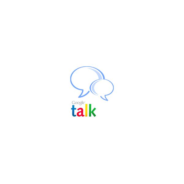 gmail gtalk