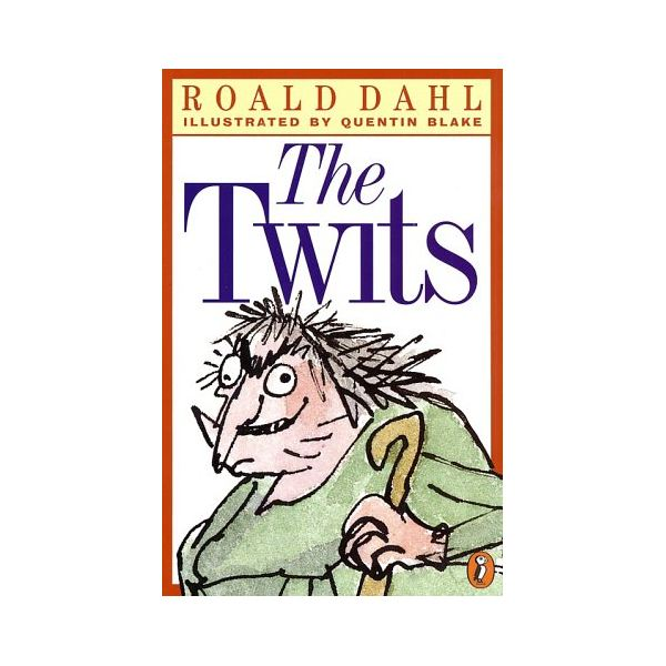 what books did roald dahl write Get an answer for 'how long does it take roald dahl to write a bookhow long usually did it take him' and find homework help for other roald dahl questions at enotes.