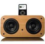vers 2x speaker