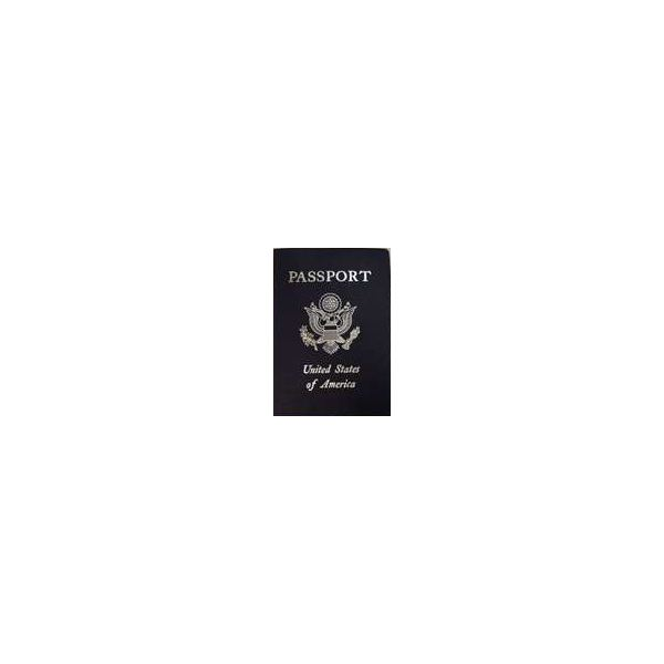 Do it yourself passport photos tips on how to take your own 634d541907ff0ac70e365d7f0d52f832a9aa2dddlargeg solutioingenieria Images