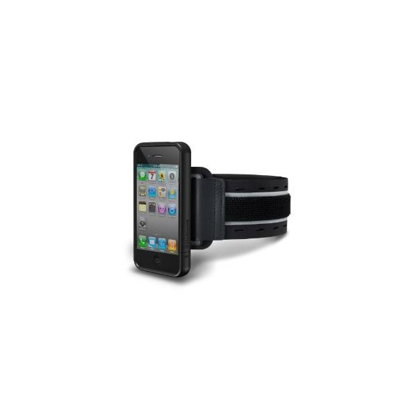 Marware SportShell Convertible Case for iPhone 4