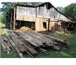 salvagedwood