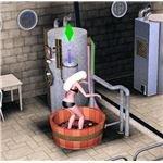 The Sims 3 nectar making skill