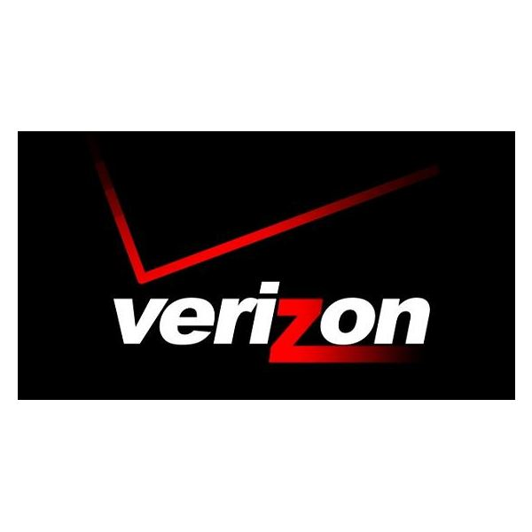 A Look at the Verizon Roadside Assistance Feature That is Available for Verizon iPhone Owners