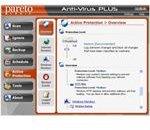 ParetoLogic - Active Protection