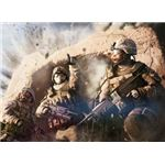 operation-flashpoint-red-river-01
