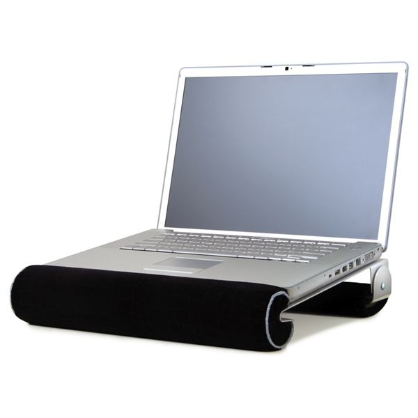 A Guide To The Best Pillow Top Laptop Stands