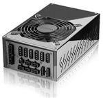 Ultra X3 ULT40070 1600-Watt Power Supply