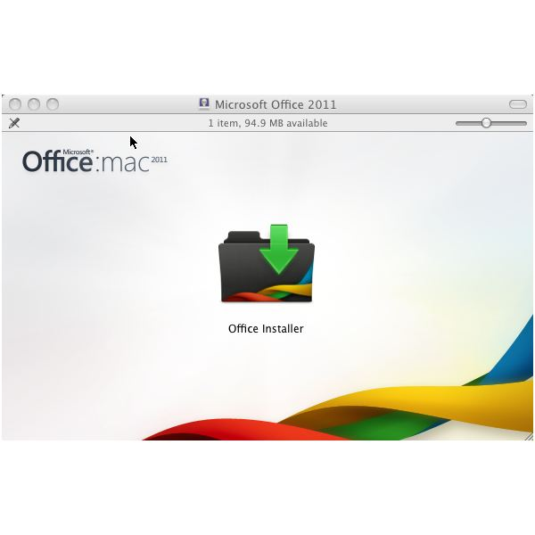 Troubleshooting Microsoft Office for Mac Installing Problems