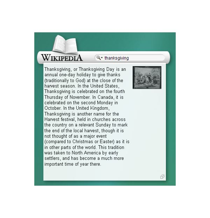 wikipedia lg