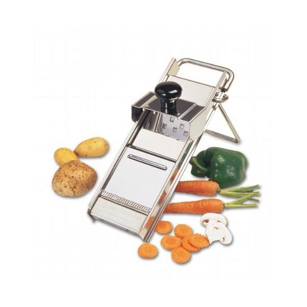 What Is The Best Vegetable Slicer Top 5 Recommendations