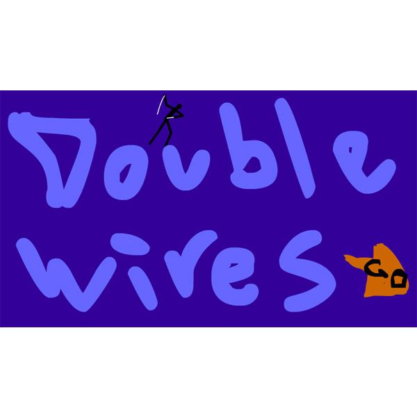 double-wires-game
