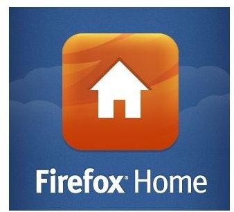 firefoxhome3