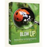 Alien Skin Software: Blow Up 2