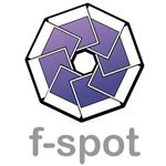 F-Spot Review