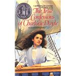 confessions-of-charlottle-doyle