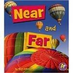 http://www.amazon.com/Near-Where-Words-Tami-Johnson/dp/0736878548/ref=sr_1_7?ie=UTF8&s=books&qid=1262791332&sr=1-7
