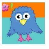 Nick Jr. Preschool Kids Games, Preschool Activities & Lesson Plans