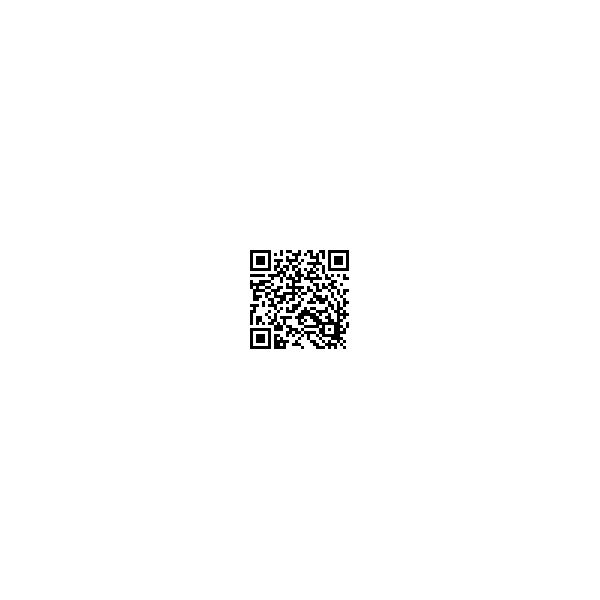 Qr Code - AlpineQuest GPS Hiking