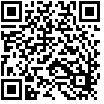 Qr Code - AlpineQuest GPS Hiking