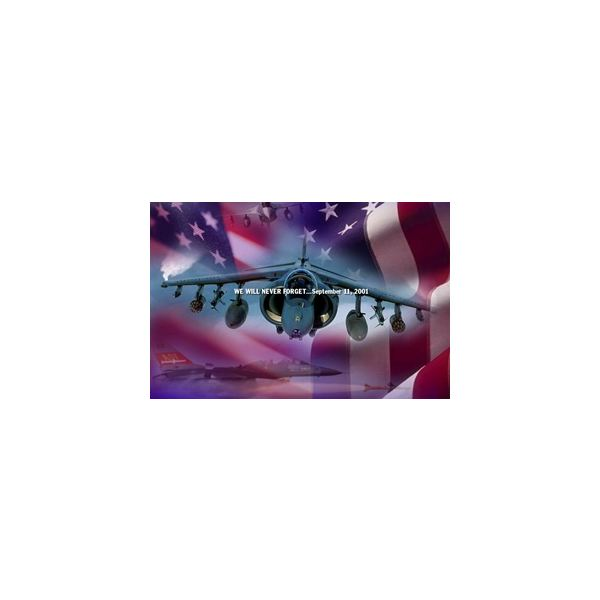 patriotic-backgrounds-911jet
