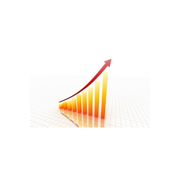 Factors That Cause Shifts in the Supply Curve