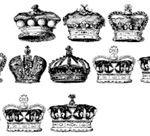 crownscoronets