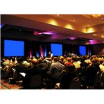 Plan Ahead - Steps for Setting Up a Conference