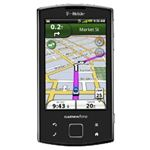 T-Mobile Garminfone Android Phone