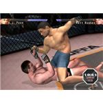 UFC 2009 Undisputed is available for the PS3
