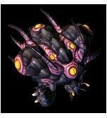 Starcraft 2 Zerg Units: The Overseer