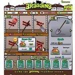 Braaains Online Zombie Games