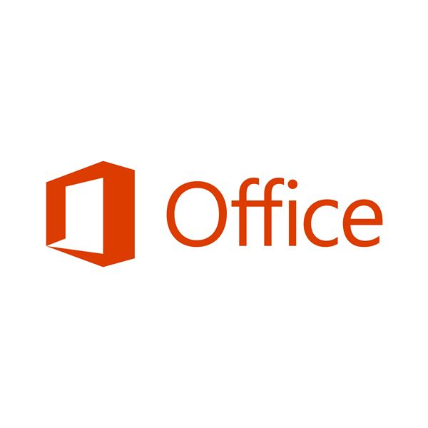 Office 2016 Versions Explained