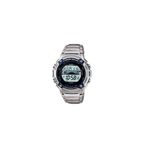 casio-tide-and-moon-solar-powered-watch