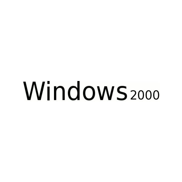 The Risks in Using Windows 2000 and XP SP2: No More Safety Net