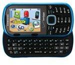 Samsung Intensity II second image