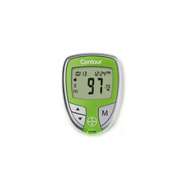 How Can Home Blood Sugar Monitoring or Self-testing Help You Manage Diabetes