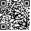 MyBackup Pro QR Code