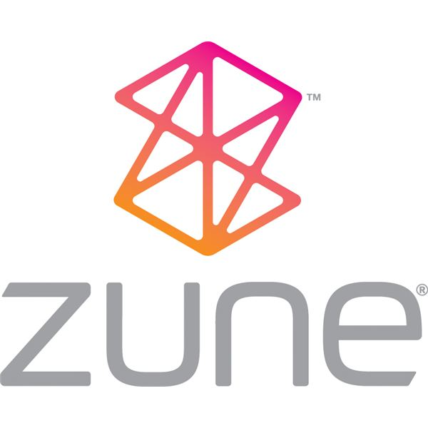 Learn Absolutely Everything Zune Has to Offer