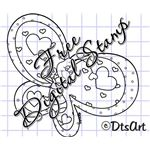 butterfly-digi-stamps-butterfly-with-hearts