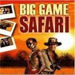Big Game Safari 2