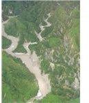 461px-Pinatubo 2
