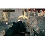 Call of Juarez: Bound in Blood - Just Kill Ramos' Men One at a Time