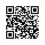 Chess BlackBerry App QR Code