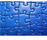 sxc.hu, finished puzzle, klsa12