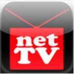 nettv-iphone-31151.185x185.1256241045.22896