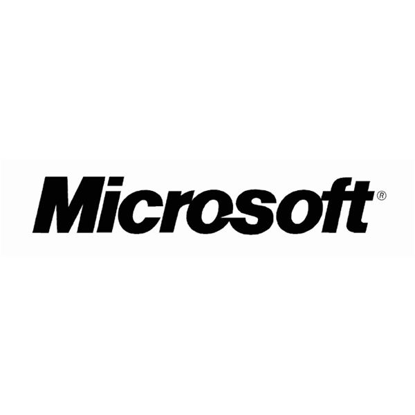 Tips for Purchasing Microsoft Office Licensing