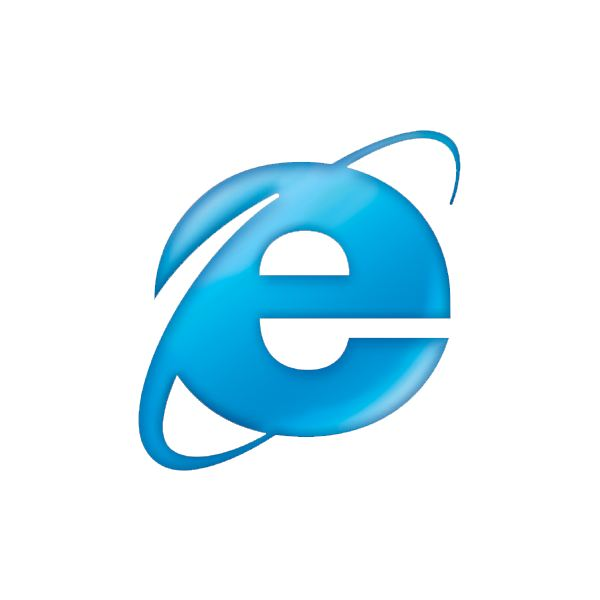 Internet Explorer For Mac How To Obtain And Use Ie On Mac Computers